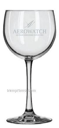 13.5 Oz. Libbey Vina Balloon Wine Glass