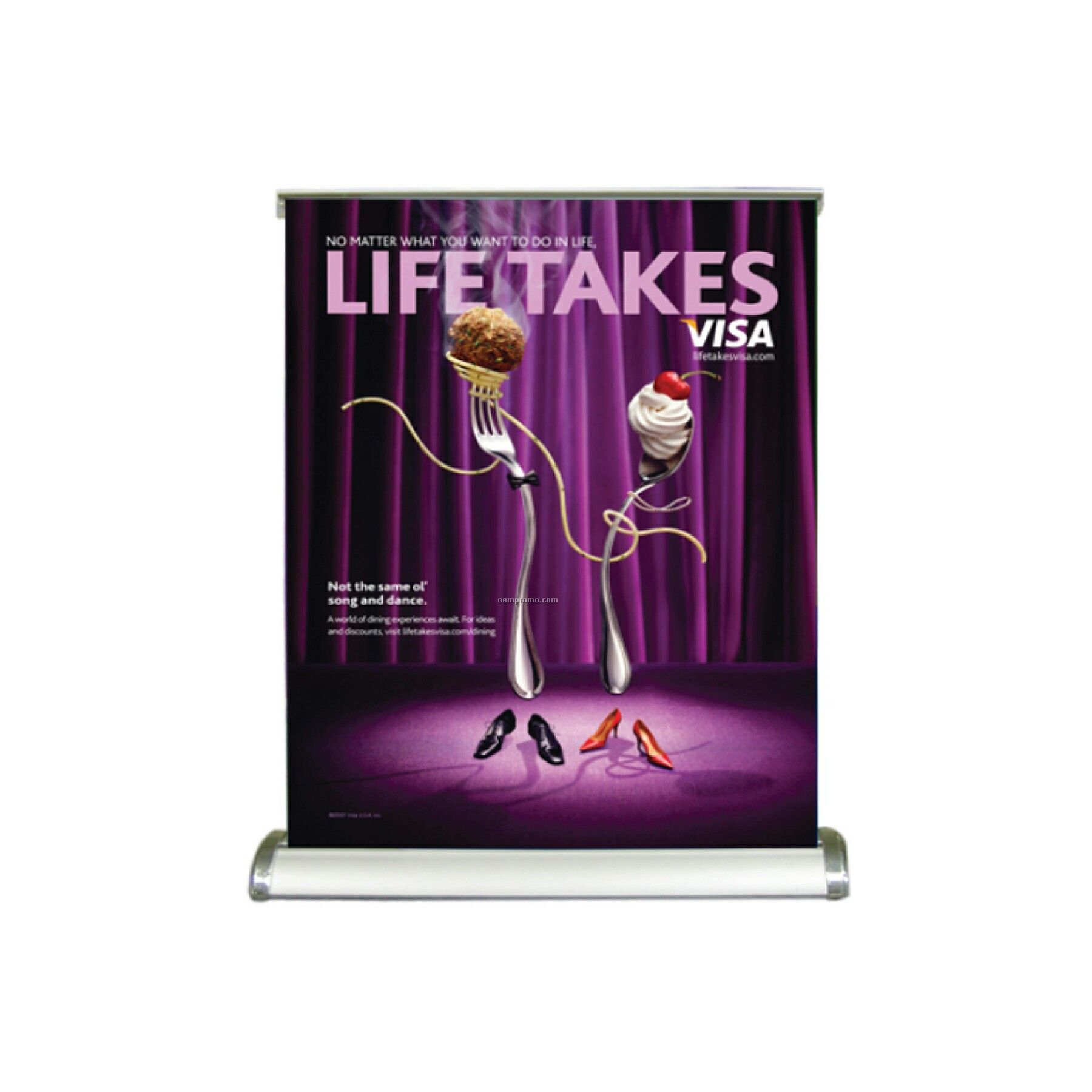 pop up banner tabloid size china wholesale pop up banner tabloid size. Black Bedroom Furniture Sets. Home Design Ideas