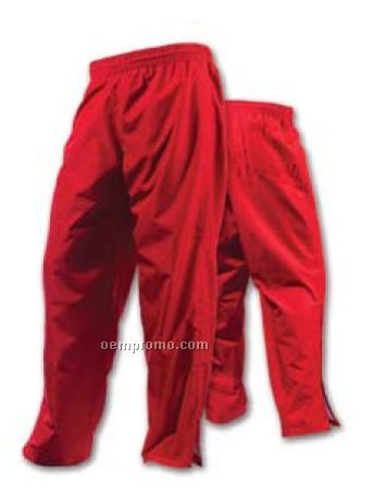 Featherweight Pants