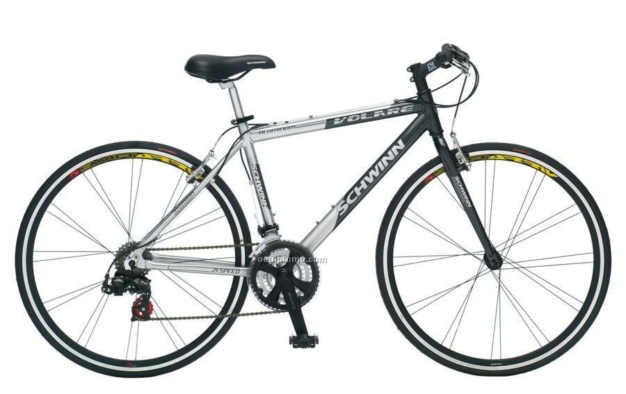 Schwinn Volare Men's Bicycle
