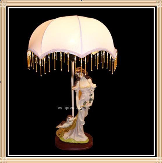 Desk Lamp China Wholesale Desk Lamp