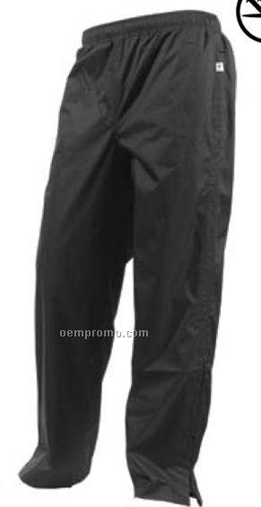 Men's Tomlin Waterproof Amp Turf-tex Pants