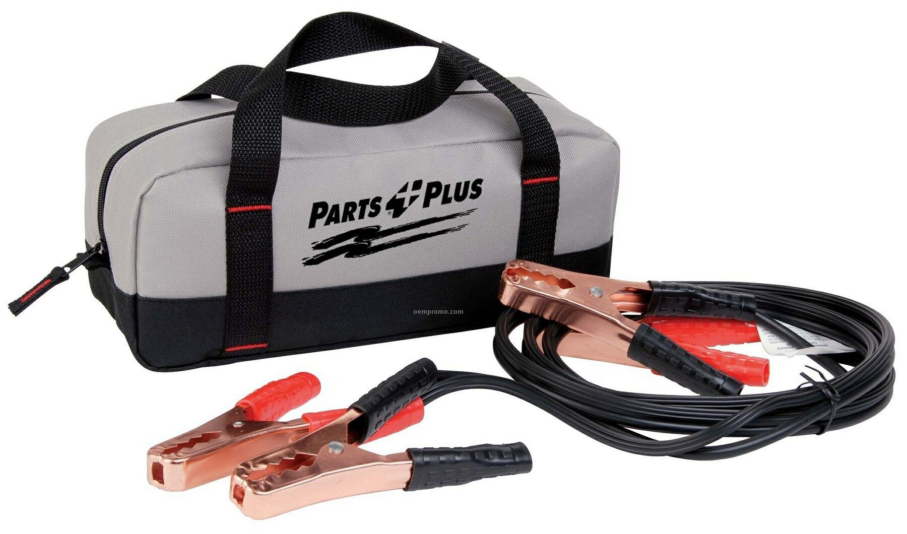 Sentry Safety Paragon Booster Kit