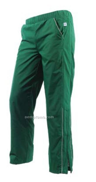 Women's Legit Turf-flex Pants