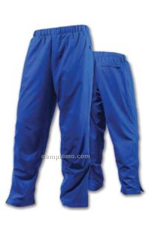 Men's Undefeated Pants