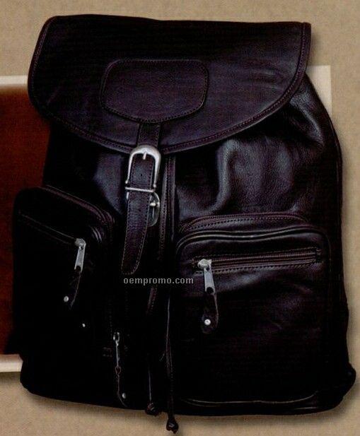 Grand Canyon Computer Backpack