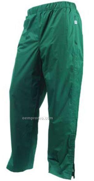 Youth Tomlin Turf-plex Pants