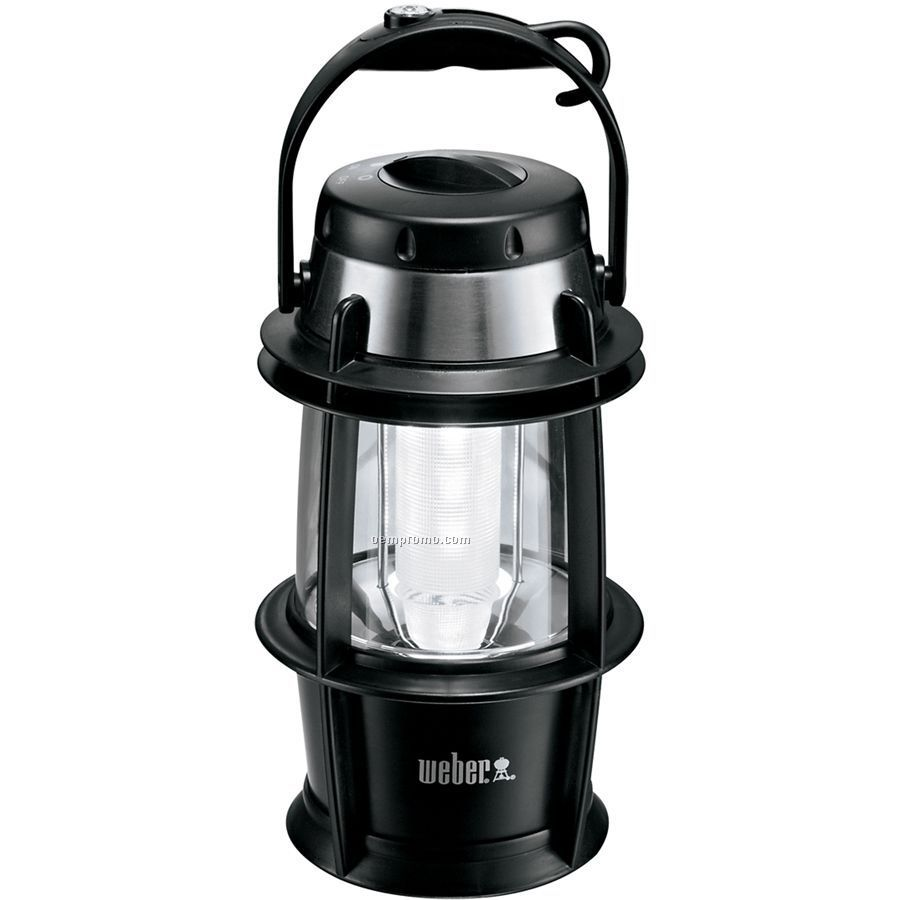 High Sierra Super Bright Lantern