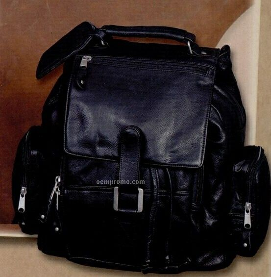 Willow Creek Backpack