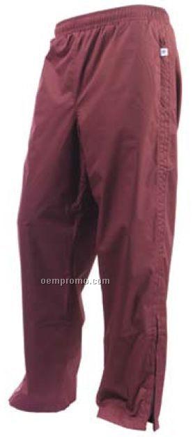 Women's Lilly Amp Turf-plex Pants