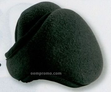 180s Unisex Stretch Tec Fleece Ear Warmer