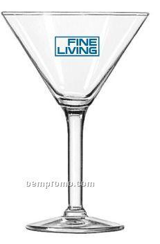 10 Oz. Libbey Select Salud Grande Martini Glass