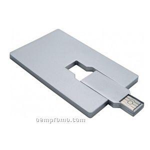 Card U Disk