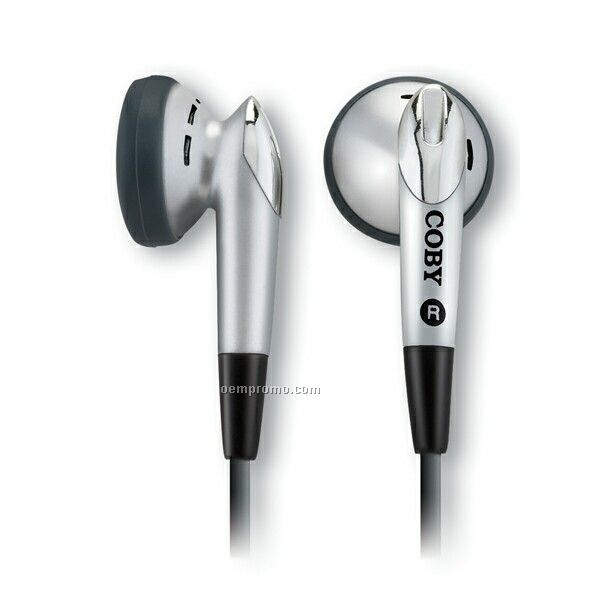 Bose headphones earphones - bose bluetooth headphones retractable