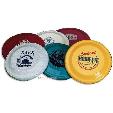 Frisbee/Flying Disk