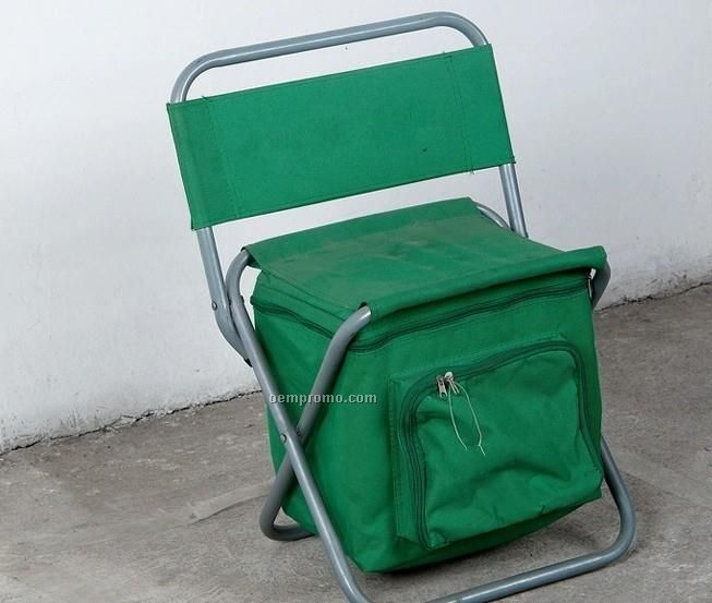 Folding Chair With Cooler China Wholesale Folding Chair With Cooler