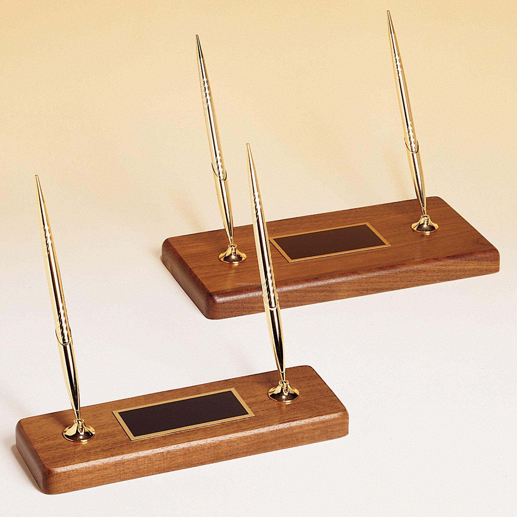 Pen Stand For Desk Pen Pencil Holders China Wholesale Pen Pencil Holders Page 9
