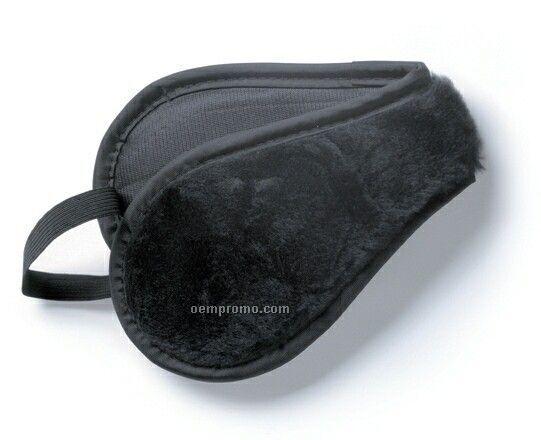 Policeman's Ear Lap