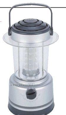 Mitaki-japan 30-bulb LED Lantern