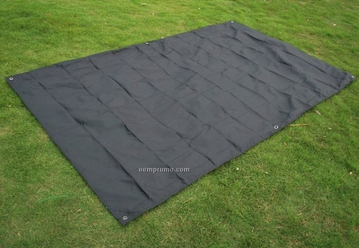 Coleman Martin Grand Sheet 300 170ta0083 C For The Cing Tents Tent Groundsheet