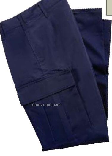 Indura Ultra Soft Flight Deck Trousers