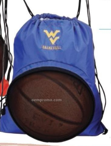 Sport Ball Backpack