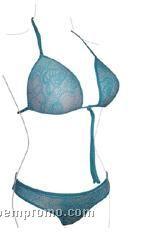 Bikini Swimsuit 2