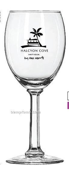 16 Oz. Napa White Wine Glass