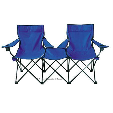 Folding Lounge Chair China Wholesale Folding Lounge Chair