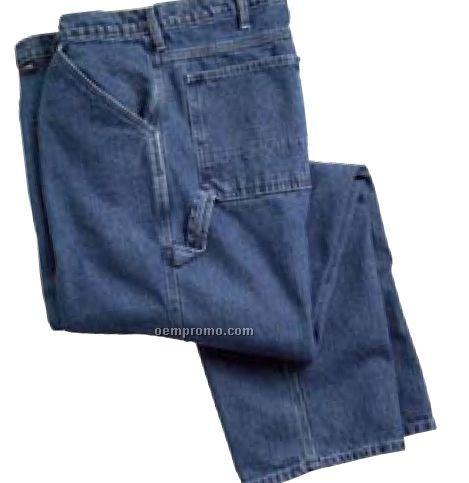 Denim Carpenter Jeans