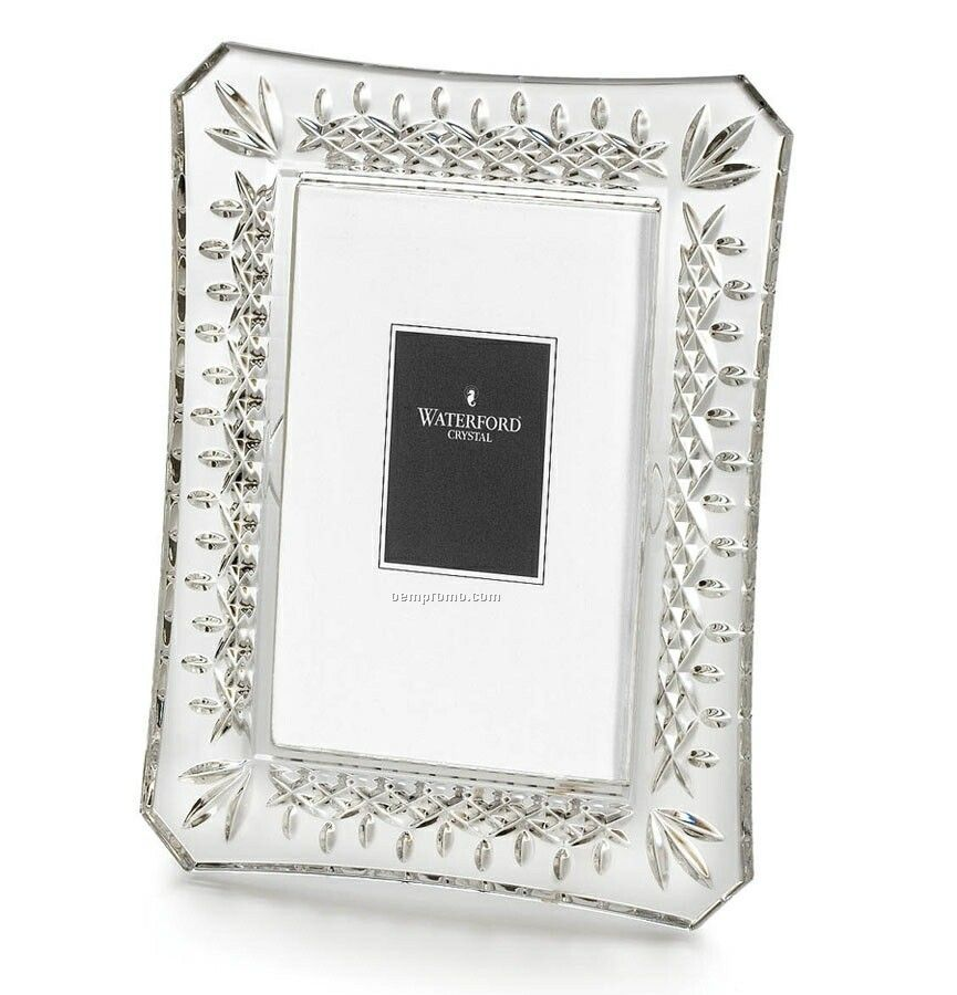 Frames-Picture,China Wholesale Frames-Picture-(Page 72)