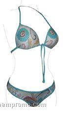 Bikini Swimsuit 6