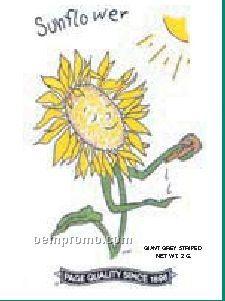 Dorothy's Kids Series Sunflower Seeds