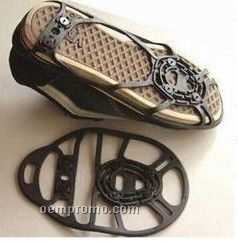 Anti-slip Snow Shoes Cover