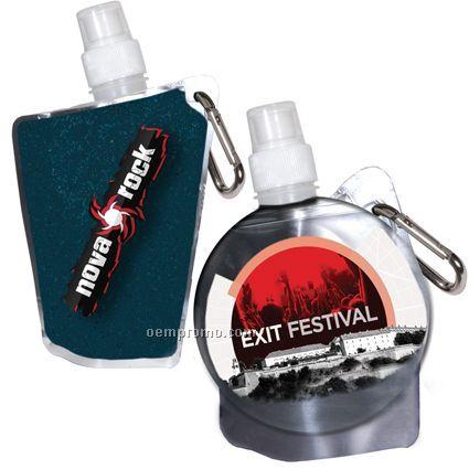 Custom Flexi Bottle