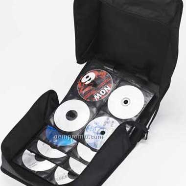 328 Media Disks Case