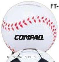 Baseball Sport Banks