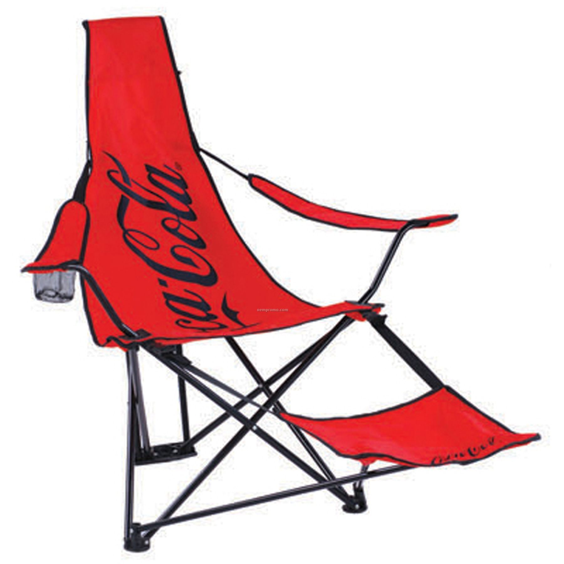 Folding Chair China Wholesale Folding Chair