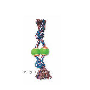 Pet Dog Rope