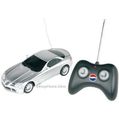 Premium Mercedes-benz Slr Mclaren