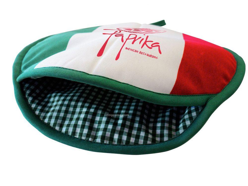 Tortilla Holder