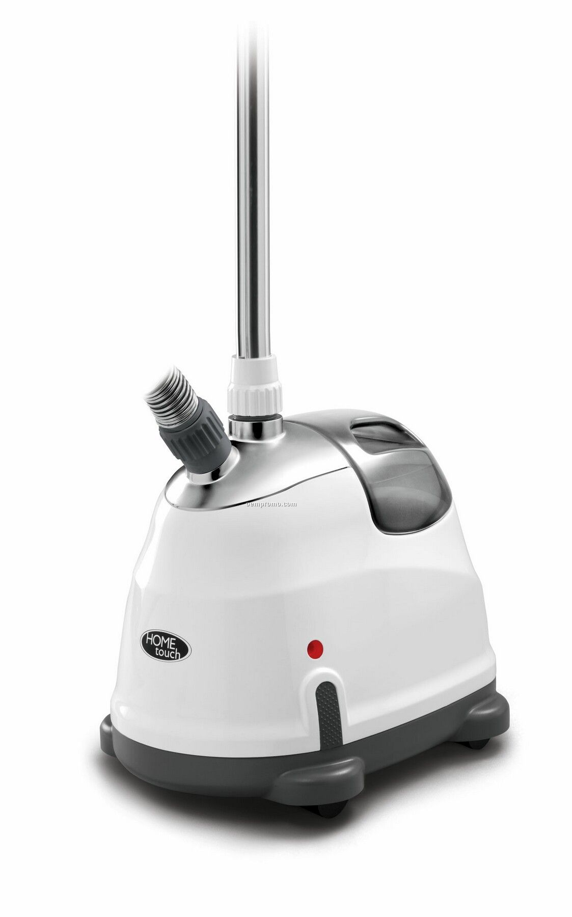 Home Touch Perfect Steam Deluxe Commercial Garment Steamer