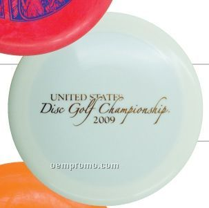Innova Disc Golf Coyote Mid Range