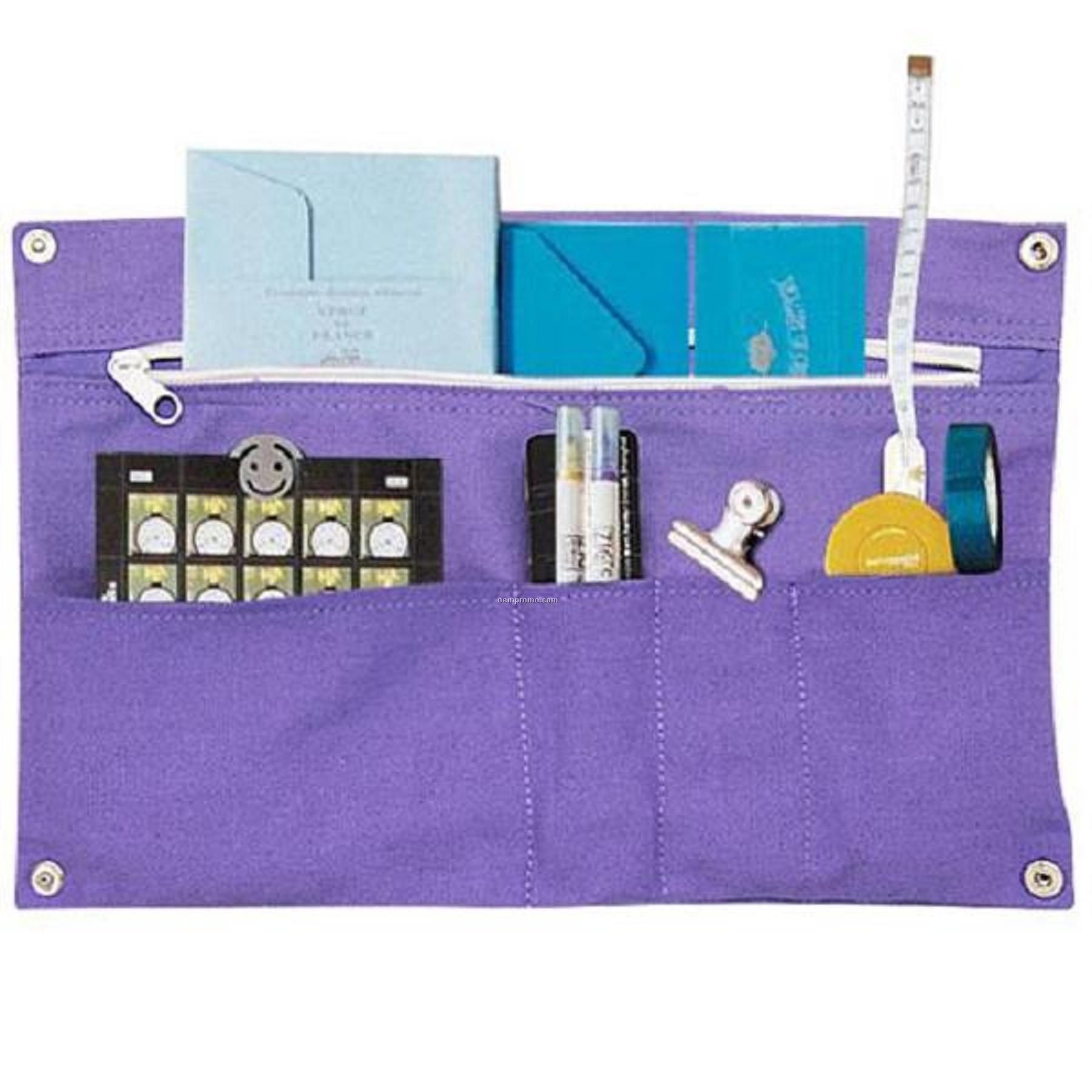 Portable Multi-purpose Storage Bag,Cosmetic Bag