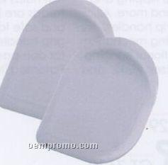 Set Of 2 Nylon Pan Scrapers
