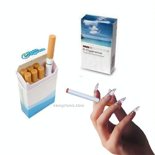 Electronic Cigarette,China Wholesale Electronic Cigarette