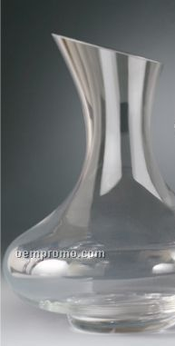 Beaune Large Decanter