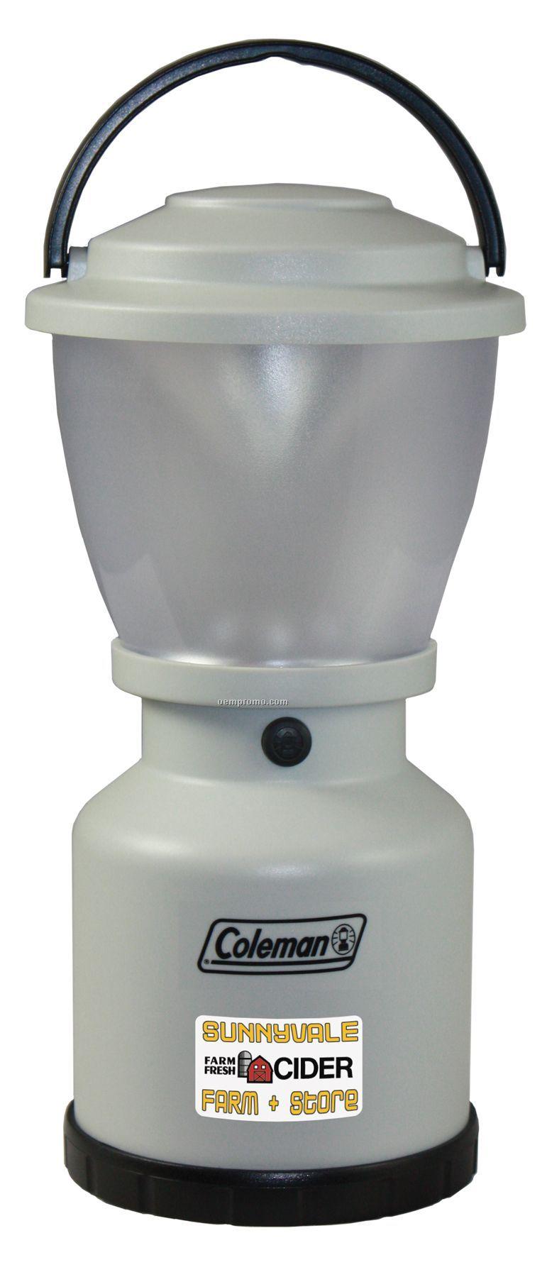 4d LED Lantern (Printed)
