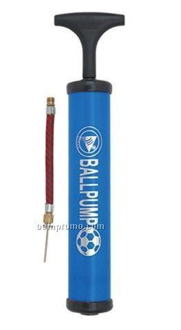 Ball Pump
