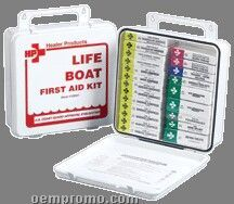 Life Boat Kit - Imprinted